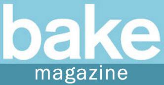 BakeMagazineLogoFinal